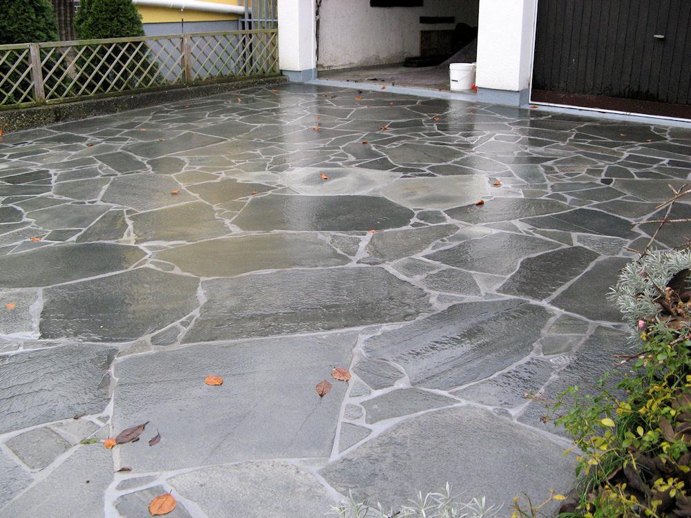 terrassenmontage golek renovierung modernisierung