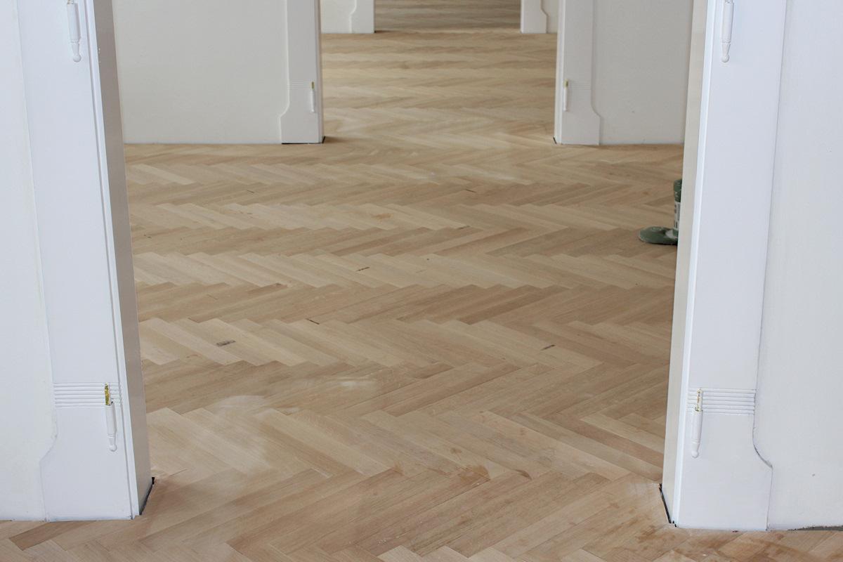 parkettverlegung golek renovierung modernisierung sanierung karlsruhe. Black Bedroom Furniture Sets. Home Design Ideas