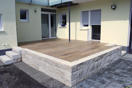 terrassenmontage golek renovierung modernisierung sanierung karlsruhe. Black Bedroom Furniture Sets. Home Design Ideas