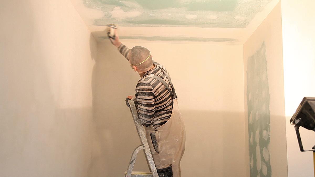 malerarbeiten golek renovierung modernisierung. Black Bedroom Furniture Sets. Home Design Ideas